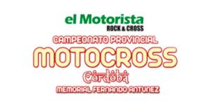 CAMBIOS EN EL CALENDARIO 2021 DEL PROVINCIAL DE MX CÓRDOBA