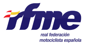 RECORDATORIO: SOLICITUDES RFME CAMPEONATOS, COPAS Y TROFEOS DE ESPAÑA 2022