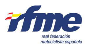 SUSPENDIDA LA PRUEBA DE MOTOTURISMO ADVENTURE – COPA DE ESPAÑA – AL-MUTAMID